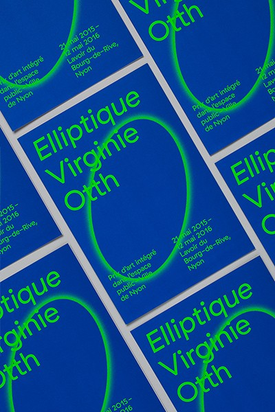 http://www.robvanleijsen.nl/files/gimgs/th-95_elliptique_flyer-front.jpg