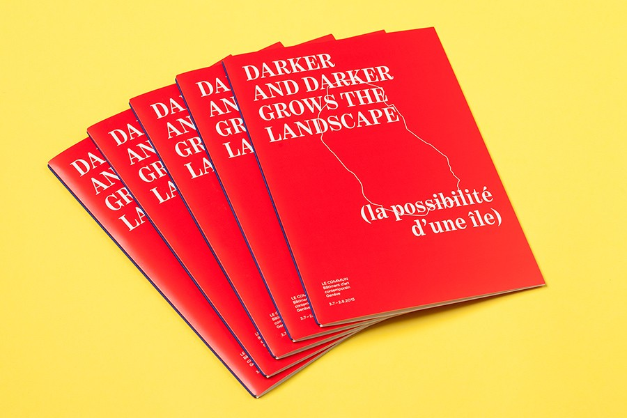 http://www.robvanleijsen.nl/files/gimgs/th-97_Darker_catalogue-24.jpg