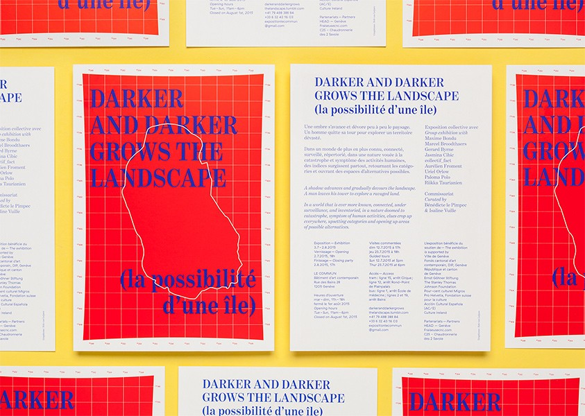 http://www.robvanleijsen.nl/files/gimgs/th-97_Darker_flyer.jpg
